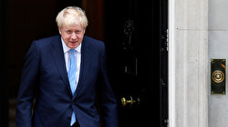 British PM Johnson urges lawmakers to back Oct 31 Brexit