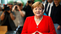 Germany mulls fiscal policy U-turn, eyes new debt for climate protection