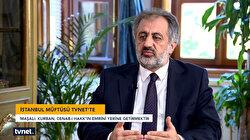 Özel Röportaj - Mehmet Emin Maşalı