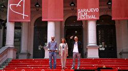 """مهرجان سراييفو للأفلام يشهد العرض الأول للفيلم التركي """"الأخرس"""""""