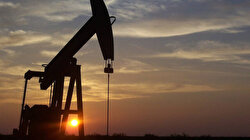 Oil funds sidelined by economic uncertainty: Kemp