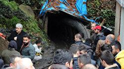 Zonguldak'ta 3 işçinin öldüğü kaçak maden ocağının sahibine tahliye