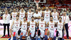 Turkey to face USA in 2019 FIBA World Cup
