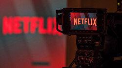 RTÜK'ten Netflix açıklaması: Lisans başvurusu yapıldı