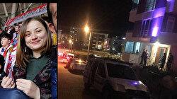 Gece yarısı korkunç olay: Anne ve bebeği ölü bulundu
