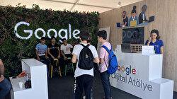 """عمالقة التكنولوجيا محط اهتمام زوار مهرجان """"تكنوفيست إسطنبول"""""""