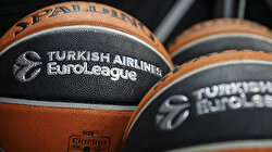 Turkish Airlines EuroLeague to tip off Thursday