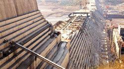 Nil nehrinde Rönesans barajı çıkmazı