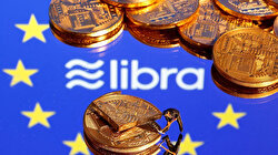 Facebook's Libra could come under some existing rules