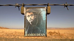 James Dean set to appear in a movie six decades after his death, horrifying fans