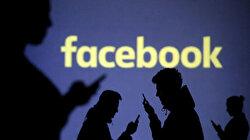 """""""فيسبوك"""" تحذف أكثر من 3.2 مليارات حساب مزيف في 6 أشهر"""