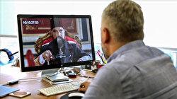 كفاءة المسلسلات التركية تتفوق على إنتاج مثيلاتها في هوليوود