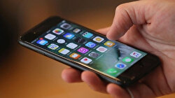 Turkey can become key player in mobile apps: Minister