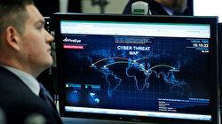 World needs international cooperation on cybersecurity
