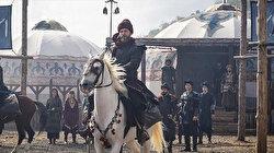 """إقبال بالمغرب على """"أرطغرل 1890"""" خلال أسبوع السينما التركية"""