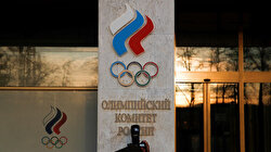 Russia braces for four-year Olympic ban over doping scandal