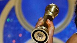 'Marriage Story' leads Golden Globe nods, De Niro snubbed
