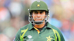 Cricket: Former Pakistan batsman Jamshed pleads guilty to bribery offences: report