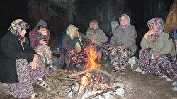 Balıkesir'in Altıeylül ilçesinde art arda iki deprem oldu