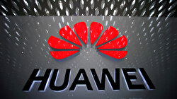 Strains in German coalition as SPD eyes 5G rules that could exclude Huawei