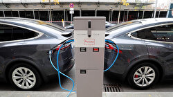 'GDP and taxes affect affordability of electric cars'