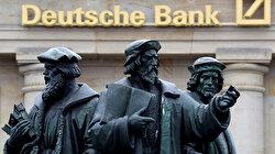 Deutsche Bank 6 bin kişinin işine son verdi: 2022 yılına kadar 18 bin çalışan işten çıkarılacak