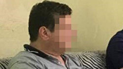 Tuvalate gizli kamera yerleştiren doktor gözaltına alındı: Sağlık Müdürlüğü idari soruşturma başlattı