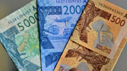 West African countries to stop using CFA franc