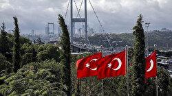 تركيا وإفريقيا 2019.. زيارات واتفاقيات تعزز العلاقات