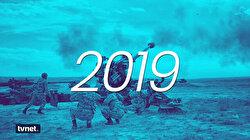 Almanak 2019