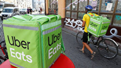 Uber Eats goes local to find its niche in South African food fight