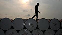 Kasım Süleymani'nin öldürüldüğü saldırı sonrası petrol fiyatları yükselişe geçti