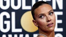 Traditional studios take top film honors at Golden Globe awards