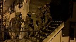 Diyarbakır merkezli 10 ilde eş zamanlı yasa dışı bahis operasyonu: 81 gözaltı