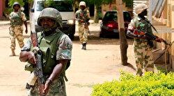 Nijerya'da Boko Haram saldırısında 20 asker hayatını kaybetti