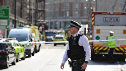 إصابة 4 أشخاص في حادثة طعن ببريطانيا