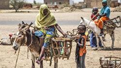 إصلاحات الفرانك الإفريقي..هل تحد من سيطرة فرنسا؟