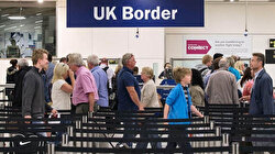 UK immigration rules condemned as confusing, costly