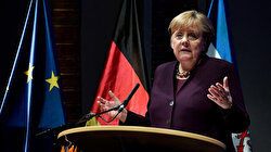 Germany to host Libya peace conference on Sunday