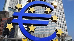 EU: Annual inflation up 1.6% in December 2019