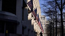FBI: Saudi officials help fugitives flee US