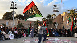 Can Berlin conference solve Libyan crisis?