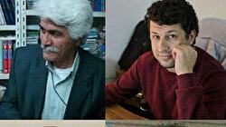 """Tek suçları """"Anadil Günü"""" programına katılmak: 4 Azeri Türk'e 2'şer yıl hapis cezası verildi"""