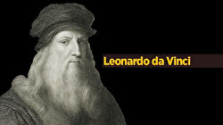 Scientists validate Da Vinci's drawings of digestive system