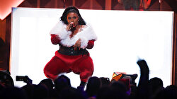 Billie Eilish, Lizzo lead newcomers charge at Grammy Awards