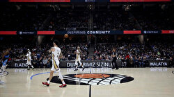 'Prayers with you': NBA remembers Turkey quake victims