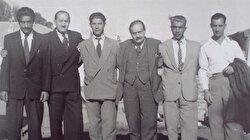جنوب إفريقيا.. أحفاد العثمانيين ينتظرون الجنسية التركية
