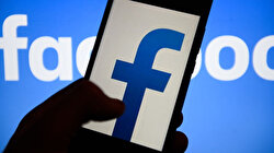 نمو أرباح فيسبوك إلى 7.3 مليار دولار خلال الربع الأخير 2019