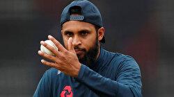 Pakistani-origin Muslim cricketers propel England to victory in historic match