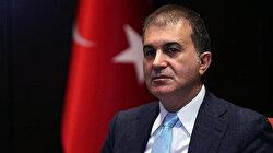 """""""العدالة والتنمية"""" التركي: أجرينا التحضيرات العسكرية لإعادة النظام السوري إلى حدود سوتشي"""